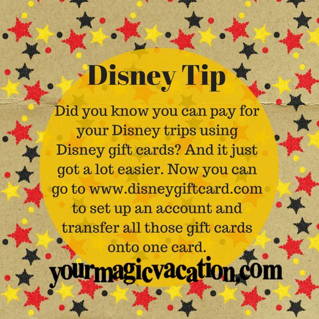 199 best Disney Tips images on Pinterest   Disney tips, Disney ...