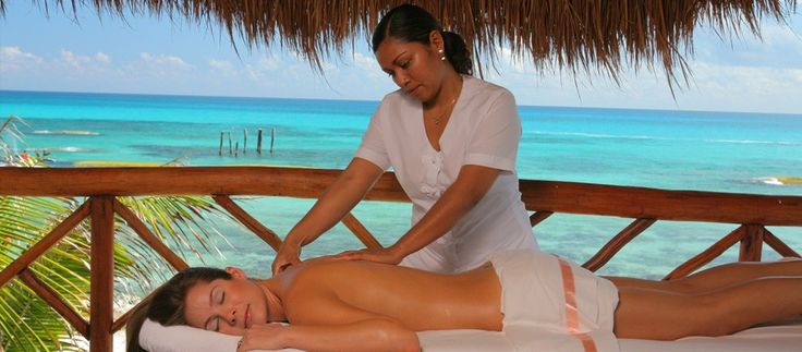 adult romantic cancun vacations have