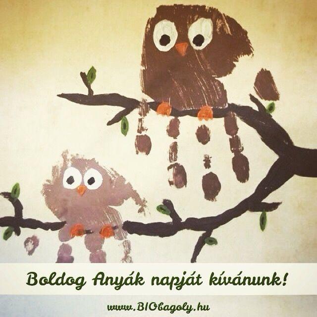 Nálunk vasárnap is vásárolhatsz, helyette inkább töltsd az időt azokkal, akik feltétel nélkül szeretnek! ❤️  Azért nézz be hozzánk hétfőn!  www.biobagoly.hu  #anyaknapja #anyaknapjara #szeretet #biobagoly #bio #organic #hungary #budapest #goodlife #moment