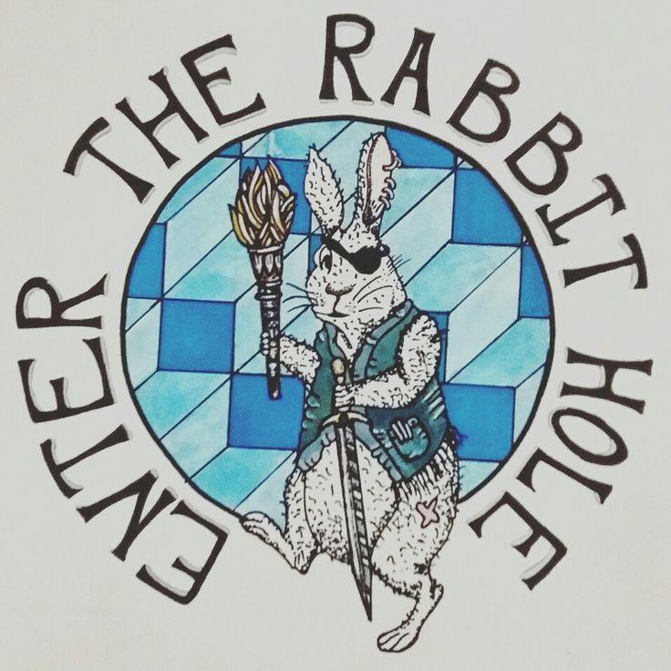 #rabbit#geometric#drawing#sketch#pattern#illustration#handmade#markers#tattooart#maria_anastasopoulou#athens#greece#streetart#art#desing#urbanart#Maria_Anastasopoulos™_handmade_design
