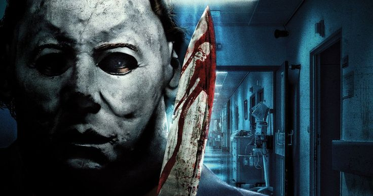 Michael Myers Returns to Halloween Horror Nights 2016 -- Halloween: Hell Comes to Haddonfield maze will bring Michael Myers and Halloween back to Universal Horror Nights in 2016. -- http://movieweb.com/michael-myers-halloween-horror-nights-2016/