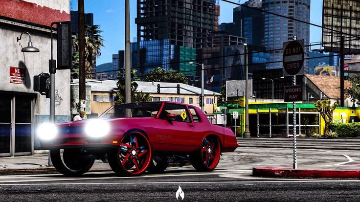 �� - Use my tag: #Shoboshu - #RockstarGames #Rockstar #GrandTheftAuto5 #GrandTheftAutoV #GTA5 #GTAV #GTAOnline #GTA #XBOX1 #XB1 #PS4 #Playstation4 #PC #Gameplay #Screenshots #InGame #GameStills http://www.butimag.com/screenshots/post/1481906435460712480_2878464582/?code=BSQyg00AEgg