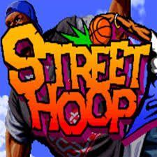 Download Street Slam Hoop - http://apkgamescrak.com/street-slam-hoop/
