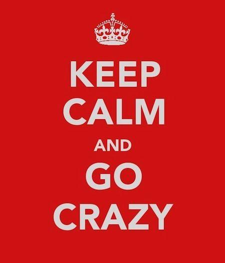 99 parodies de laffiche Keep calm and carry on keep calm carry on affiche poster parodie 28 divers design