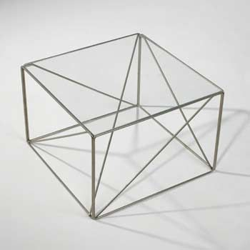 http://www.architonic.com/dcsht/occasional-table-wright/4100819