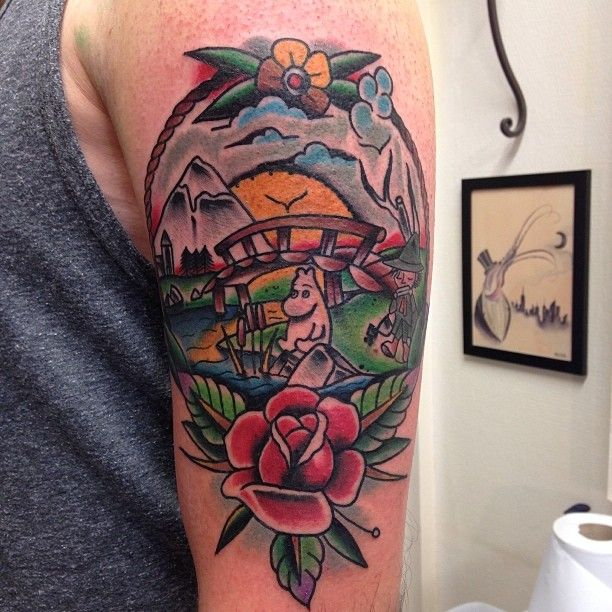42 Best Images About Tattoos On Pinterest: 42 Best Images About Tattoo No. 4 On Pinterest