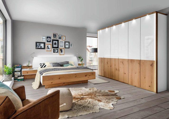 Poco Schlafzimmer Domane Schrank Enorm Schlafzimmer Aesthetische Ideen Poco Domane Domaene Of Wohnzimmer Fa Pretty Bedroom Bedroom Design Inspiration Furniture