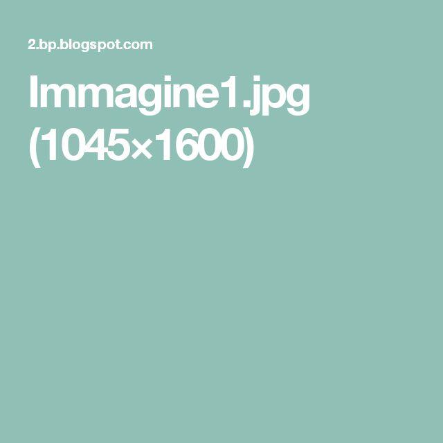 Immagine1.jpg (1045×1600)