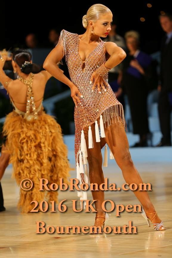930 best dance dresses - nude and brown images on Pinterest ...