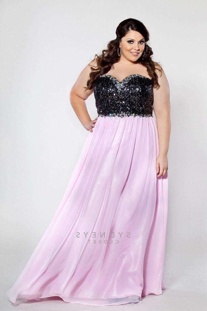 Bloomingdale plus size dresses