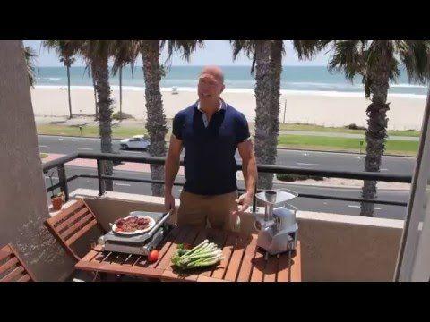 денис семенихин питание для похудения мужчинам меню