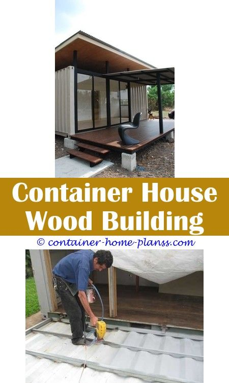 Container House Costa Rica Container Home Interior Pinterest