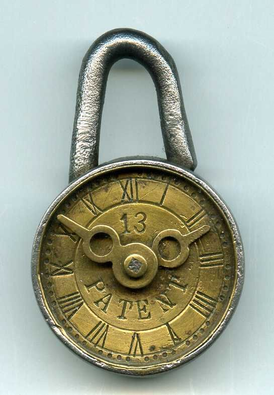 550 best images about old locks and keys on pinterest antique keys hardware and door knobs. Black Bedroom Furniture Sets. Home Design Ideas