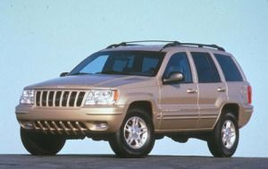99 Jeep Grand Cherokee For Sale Jpeg - http://carimagescolay.casa/99-jeep-grand-cherokee-for-sale-jpeg.html