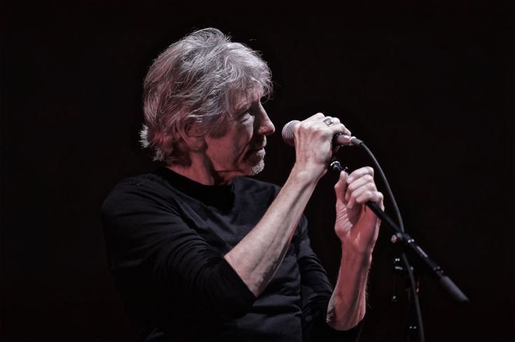 roger-waters-foro-sol-mexico-2016-1