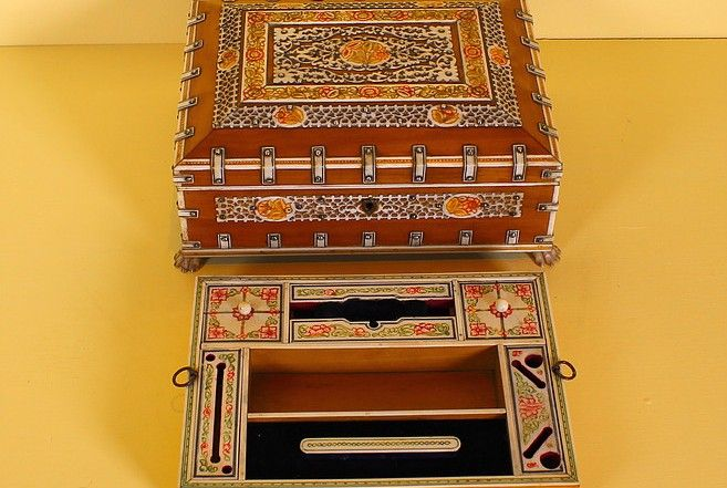 Antique store in Melbourne. We sell antique boxes like bronzes,  collectables, glasses & - 10 Best Antique Furniture Melbourne Images On Pinterest Antique