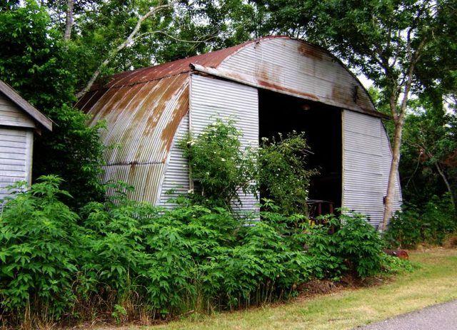 8 Best Devers Texas Images On Pinterest Midland Texas