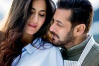 Tiger Zinda Hai ticket office collection: Salman Khan starrer earnings? Inspect shocking Bollywood movie record https://goo.gl/mnrGDB
