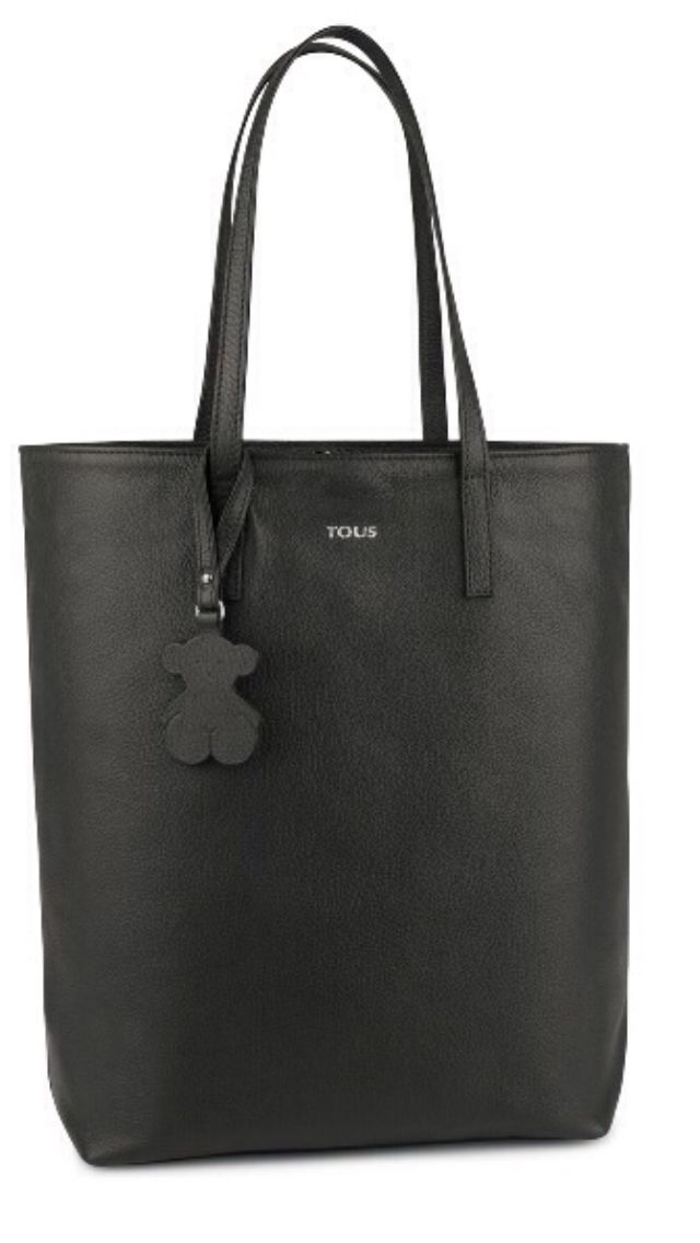 I love this Tous bag!
