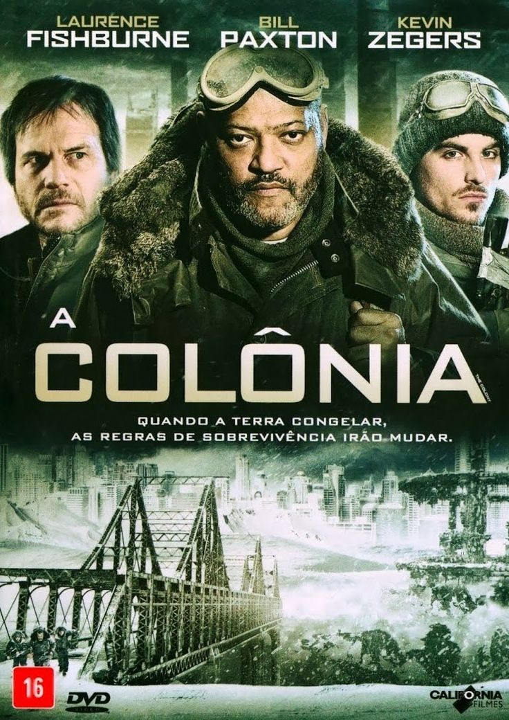 filmes de terror em hd 1080p completos chilenos