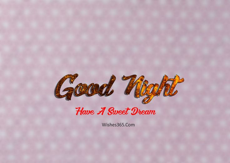Good-Night-Love-Images,-HD-Wallpapers-Free-Download