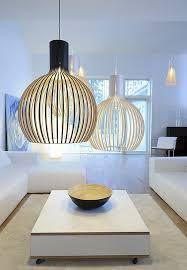 15 best Hohe Räume/Lampen images on Pinterest | Anhänger lampen ...