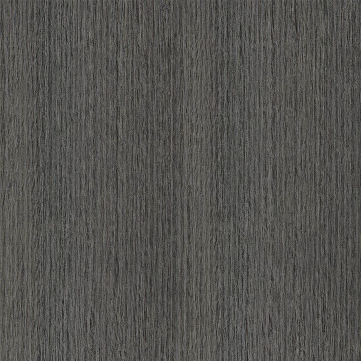 Best Char Oak An Allover Dark Grey Coloured Oak Wood Grain In 400 x 300