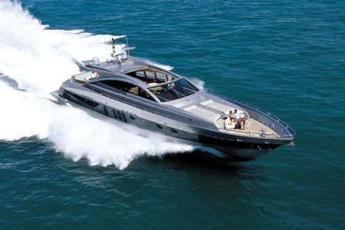 COUACH 28 OPEN CARTOUCHE AQUILA YACHTING: BUY A YACHT FRENCH RIVIERA YACHT SALES