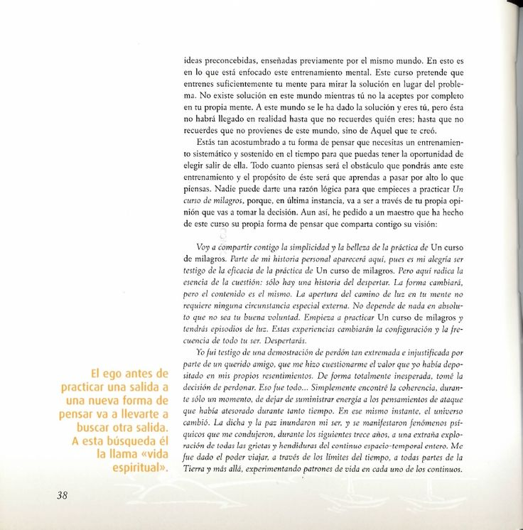 Un Puente a La Realidad - Sergi Torres (versión corregida)