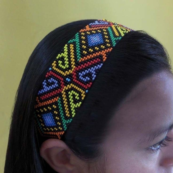 Balacas : Balaca Ranas Multicolor