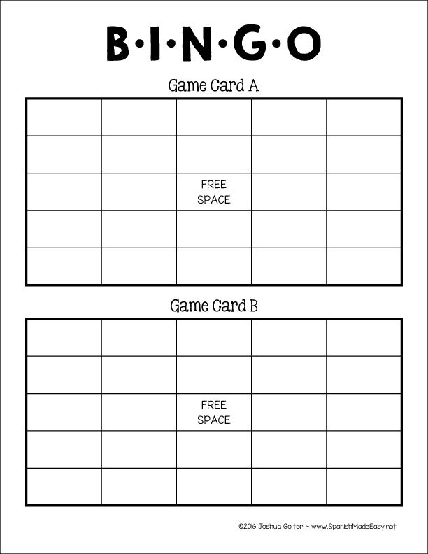 14 best Spanish images on Pinterest Spanish classroom, Spanish - blank jeopardy template