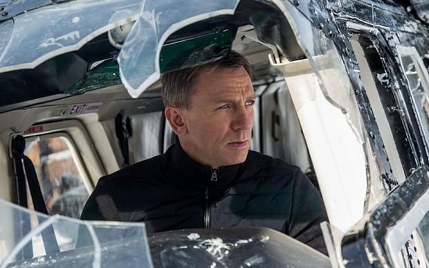 "Daniel Craig has told Esquire magazine that he will bring ""weight and meaning""   to his next outing as James Bond as hinted that Spectre is likely to be his   final appearance as 007"