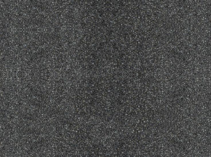 asphalt-texture0001