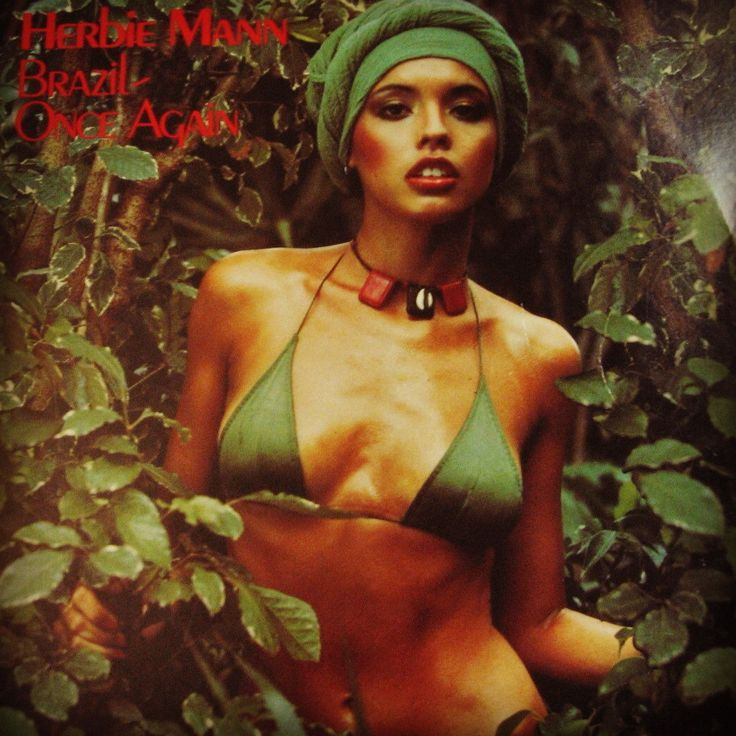 Miguel Migs - Nude Tempo One (2002, CD) | Discogs