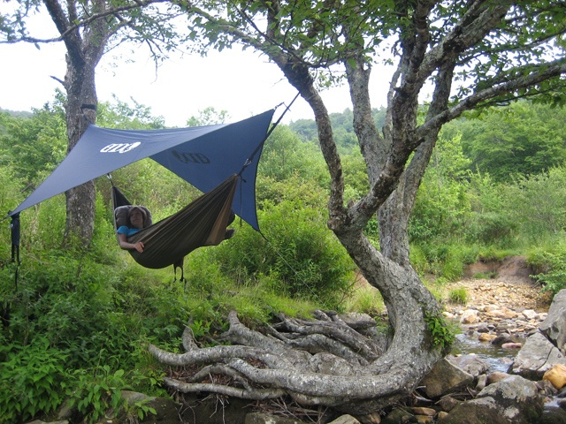 tarps gear cheap and camping tarp hammock summer pin eno