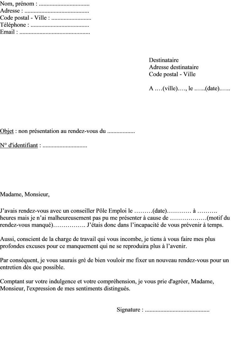 [PDF] Modele De Lettre D Intention D Achat D Un Produit