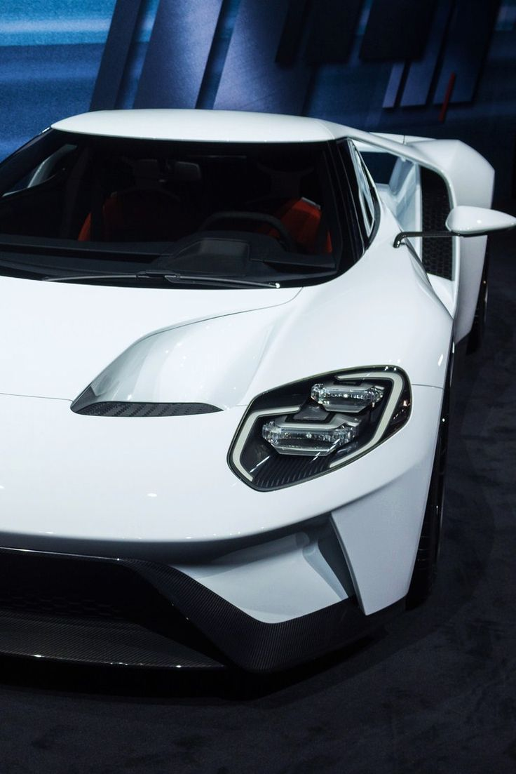 Myheartpumpspetrol ford gt source