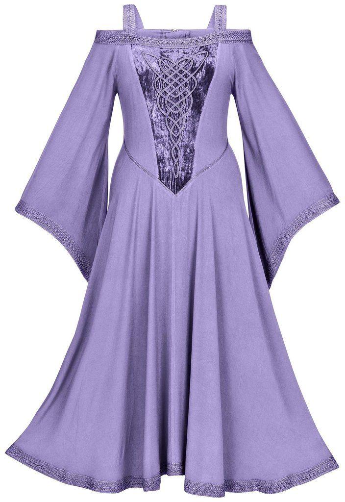 67f173d08 Aisling Maxi in 2019   Cosplay   Dresses, Renaissance dresses ...