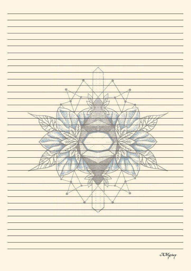 Шаблоны для распечатки: конверты и бумага – 2 222 фотографии