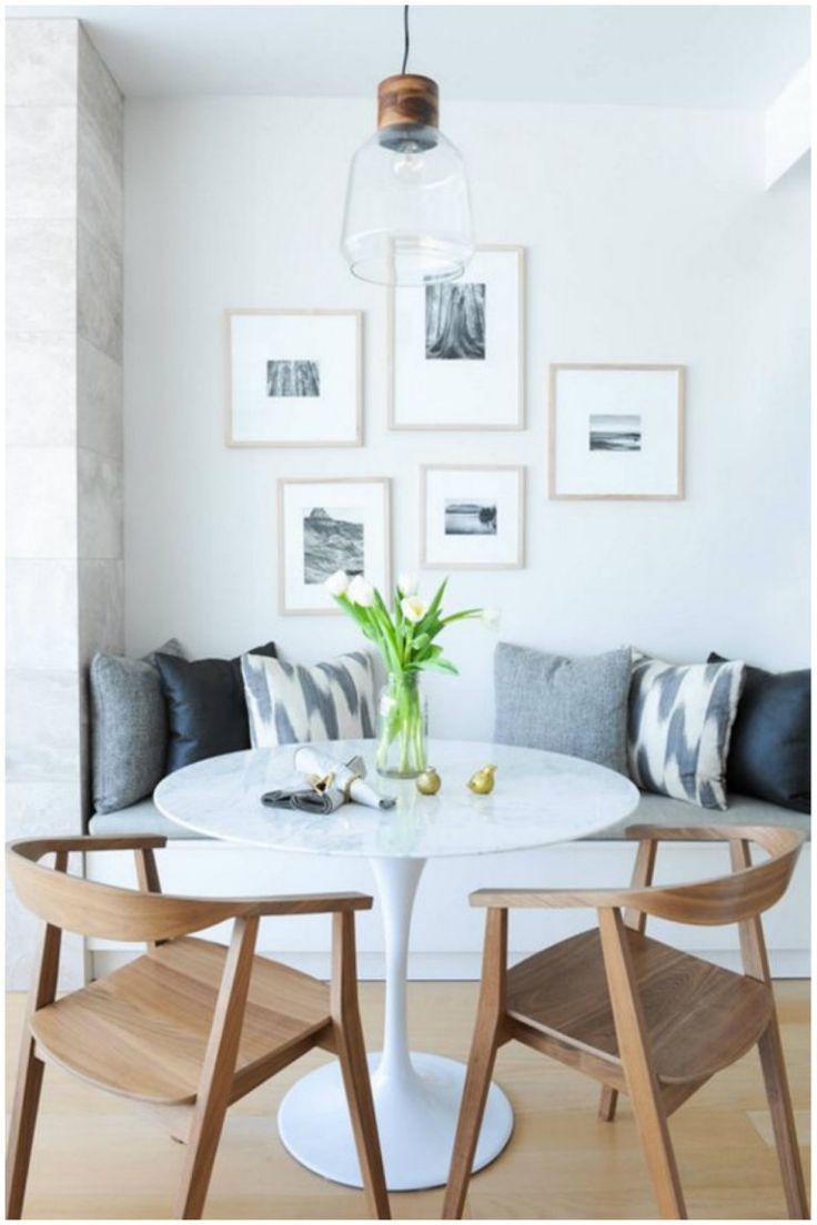 best House ideas images on Pinterest Color palettes Color