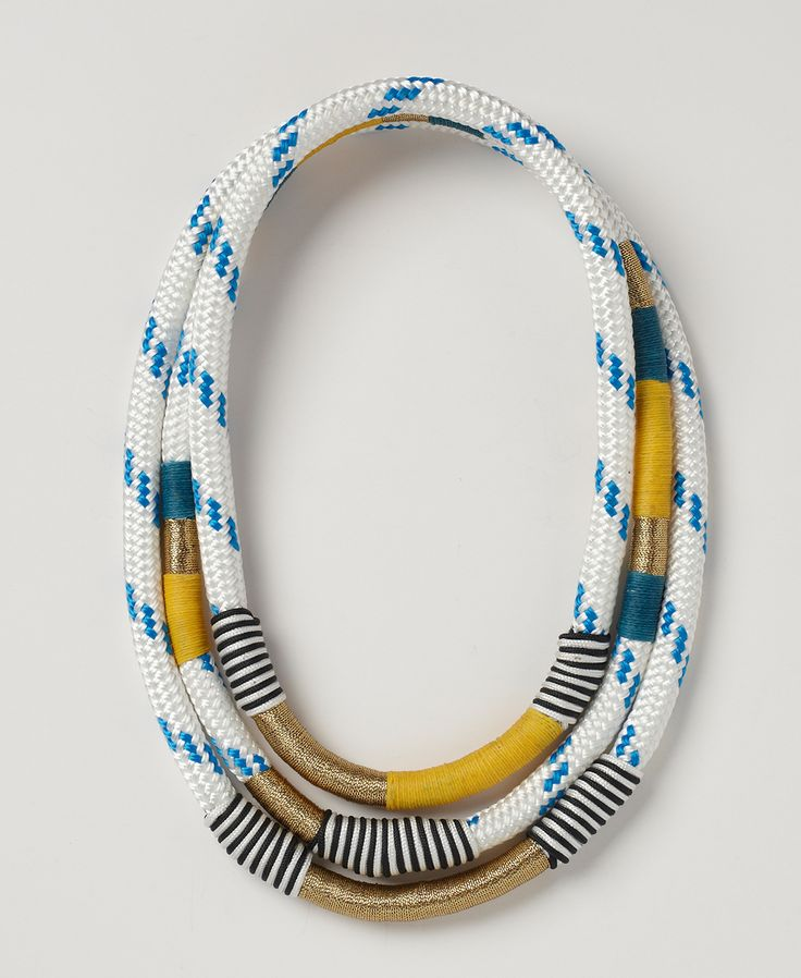 PICHULIK Juju unique African statement jewellery - Modern Tradition Australia