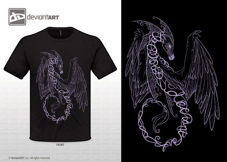 88 best Cool Shirt Designs images on Pinterest