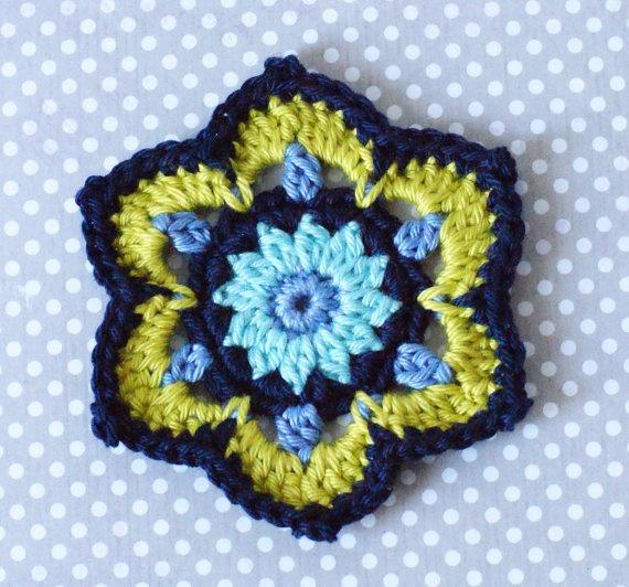 125 Best Filet Crochet Images On Pinterest Filet Crochet