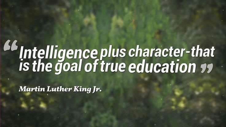Education Quotes HD Wallpapers | The Art Mad Wallpapers