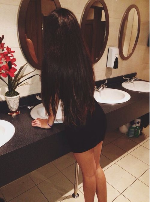 Brazilian virgin human hair weave Unprocessed Top Quality 10''-30'' different…