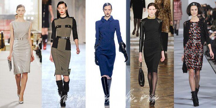 ральф лорен деловая женская одежда - Поиск в Google