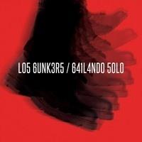 Los Bunkers - Bailando solo by paniko on SoundCloud