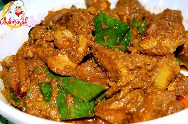 Resep Hidangan Lauk Hati Kambing Bumbu Ketumbar, Masakan Sehat Untuk Diet, Club Masak