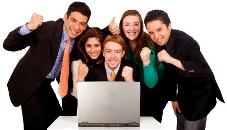 Weekend Cash Loans: Effective Financial Solution To Your Worries! #money