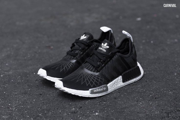 26 migliore nmd immagini su pinterest scarpe adidas, nike e
